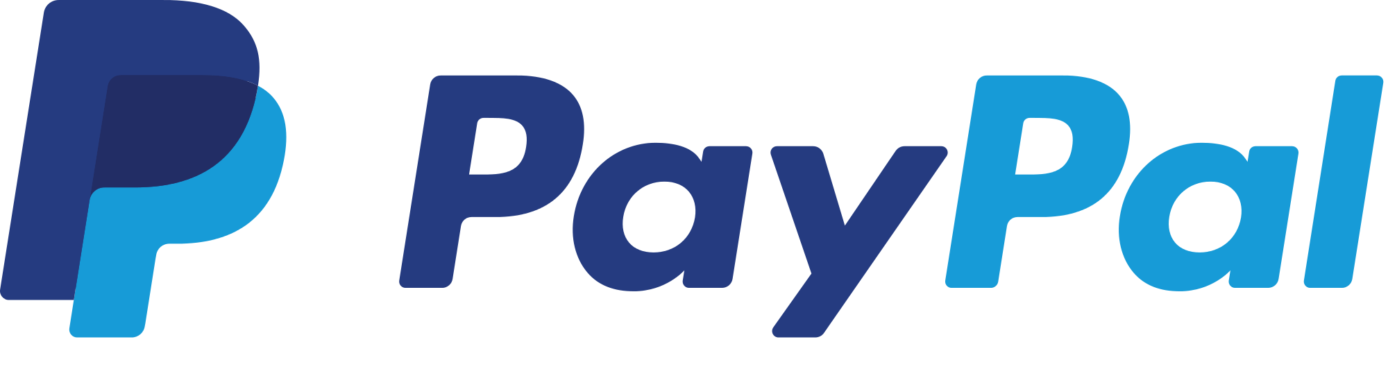 paypal-svg