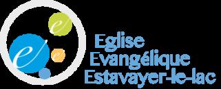 ee-estavayer-etude-logo-05-e1440658401657