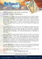 Communique_de_presse